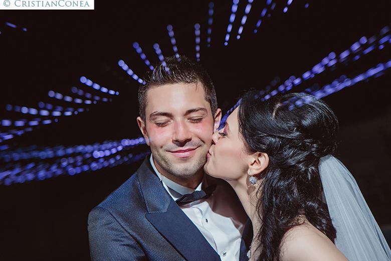 fotografii nunta focsani © cristian conea (93)