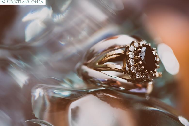 fotografii nunta targu jiu © cristian conea (10)