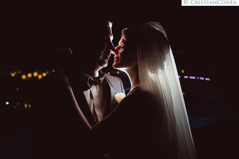 fotografii nunta targu jiu © cristian conea (101)