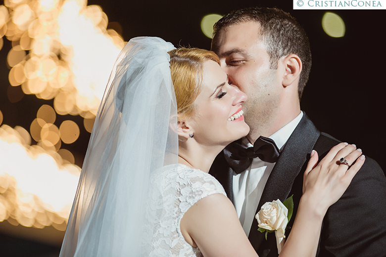 fotografii nunta targu jiu © cristian conea (102)