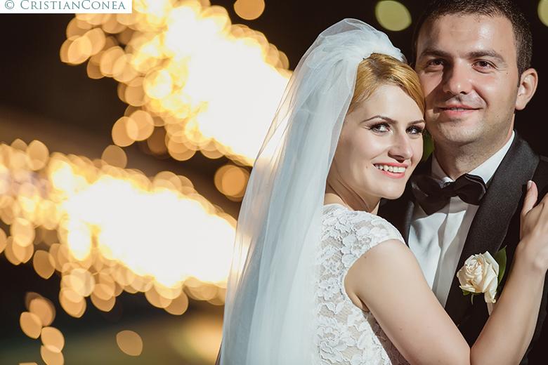 fotografii nunta targu jiu © cristian conea (103)