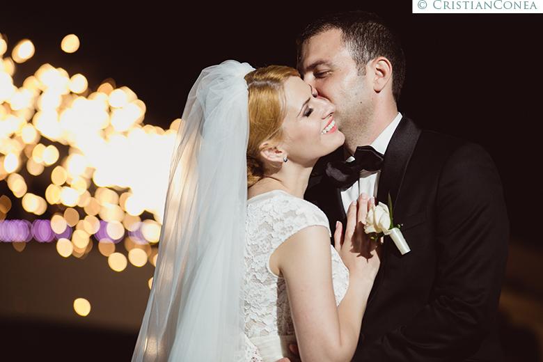 fotografii nunta targu jiu © cristian conea (104)