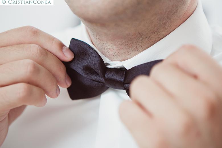 fotografii nunta targu jiu © cristian conea (12)