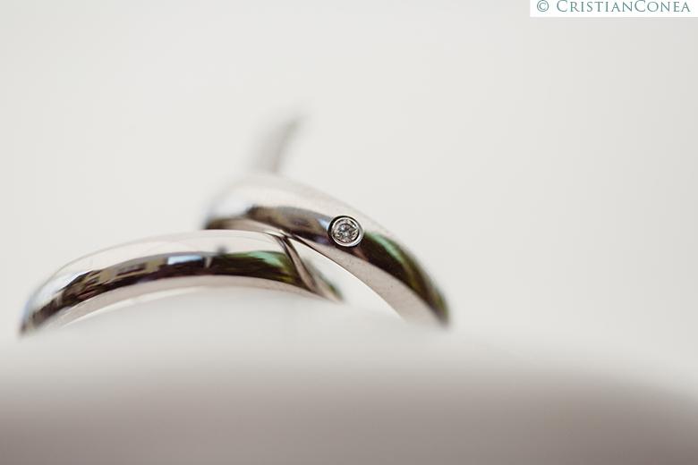 fotografii nunta targu jiu © cristian conea (14)