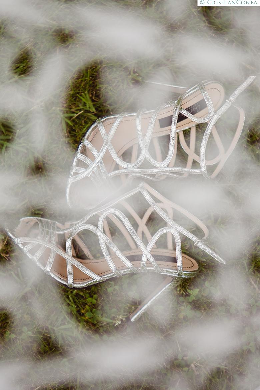 fotografii nunta targu jiu © cristian conea (19)