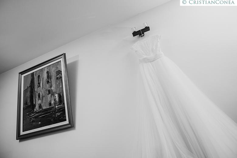 fotografii nunta targu jiu © cristian conea (27)