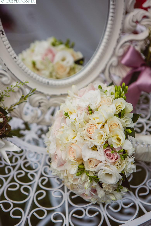 fotografii nunta targu jiu © cristian conea (30)