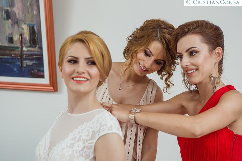 fotografii nunta targu jiu © cristian conea (32)