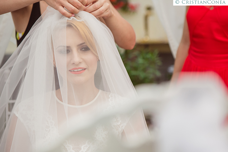 fotografii nunta targu jiu © cristian conea (37)
