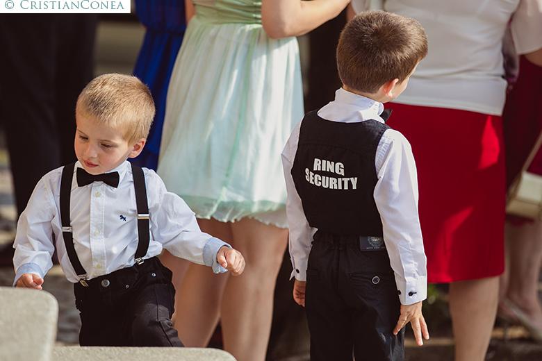 fotografii nunta targu jiu © cristian conea (40)