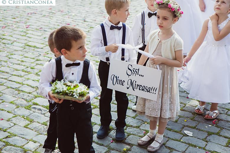 fotografii nunta targu jiu © cristian conea (41)