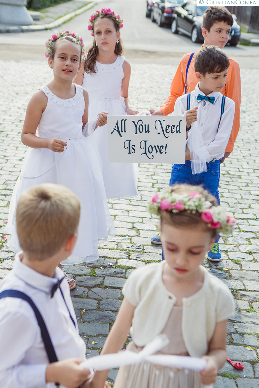 fotografii nunta targu jiu © cristian conea (42)