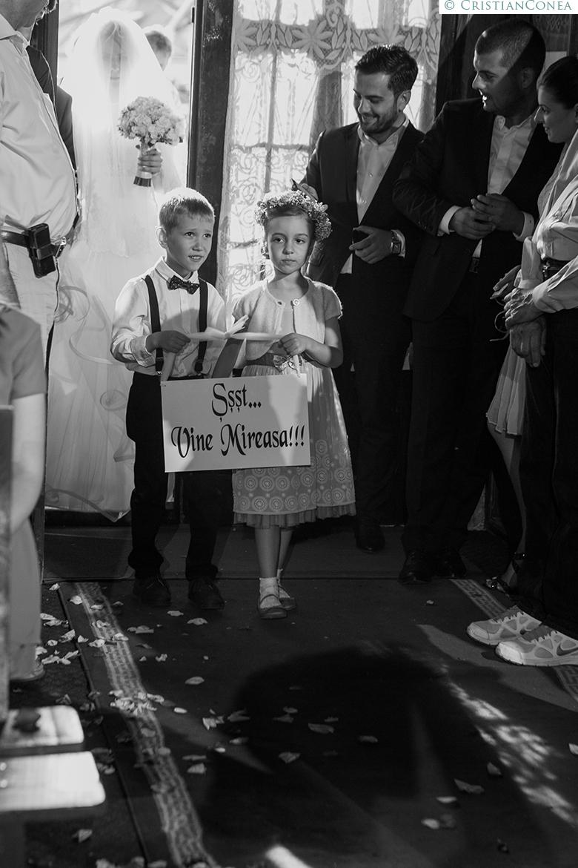 fotografii nunta targu jiu © cristian conea (43)