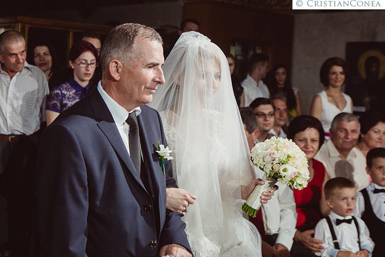 fotografii nunta targu jiu © cristian conea (44)