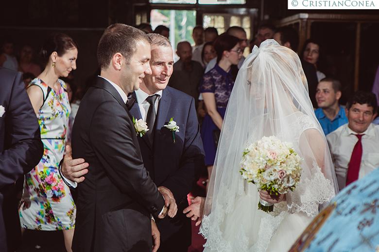 fotografii nunta targu jiu © cristian conea (45)