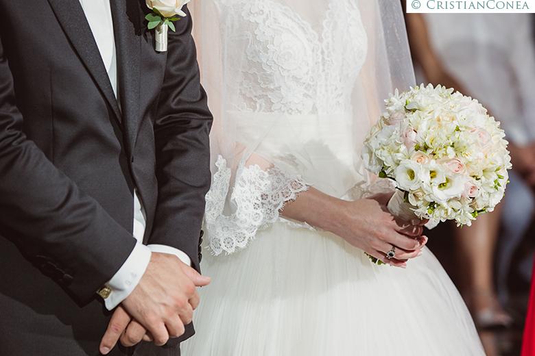 fotografii nunta targu jiu © cristian conea (46)