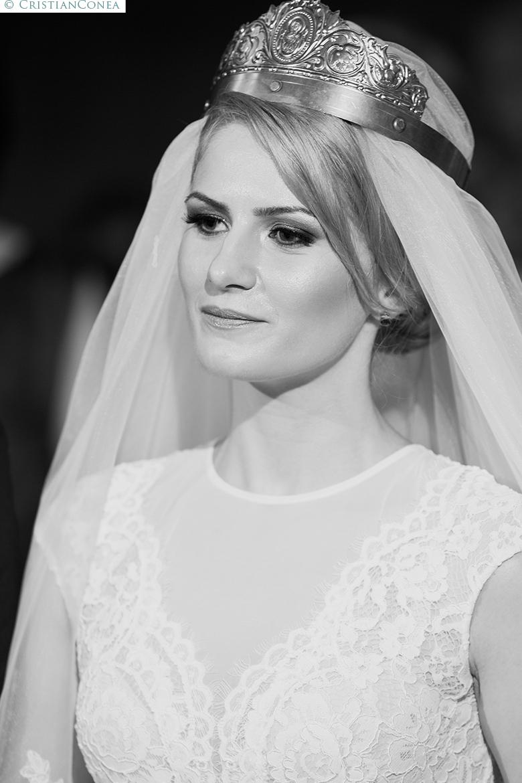fotografii nunta targu jiu © cristian conea (47)