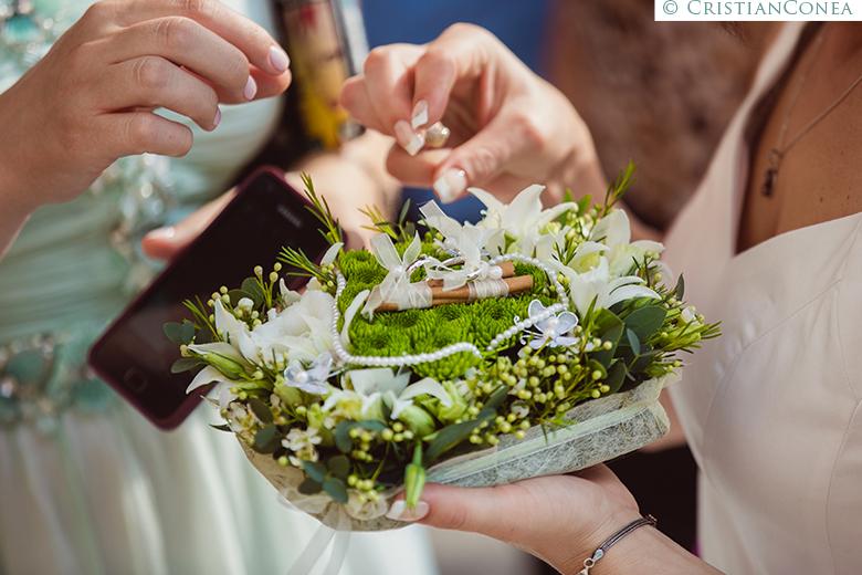 fotografii nunta targu jiu © cristian conea (49)