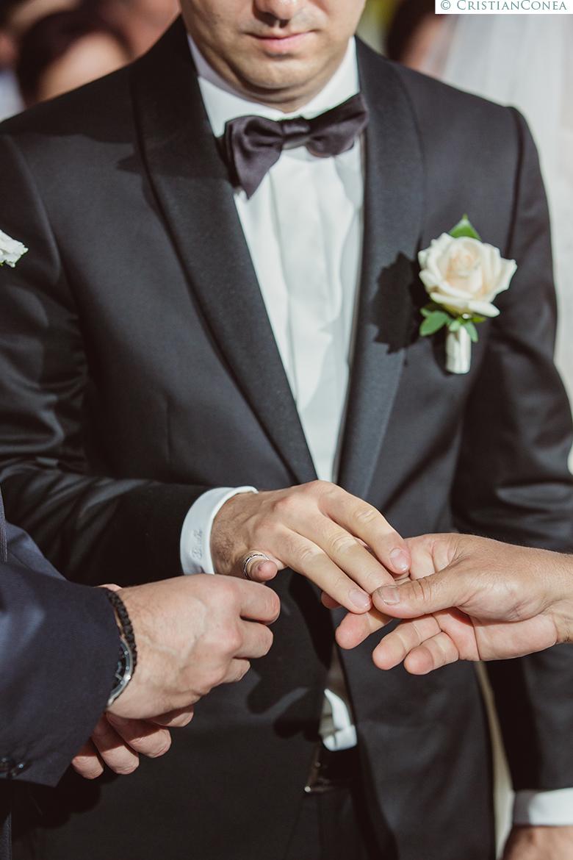 fotografii nunta targu jiu © cristian conea (51)