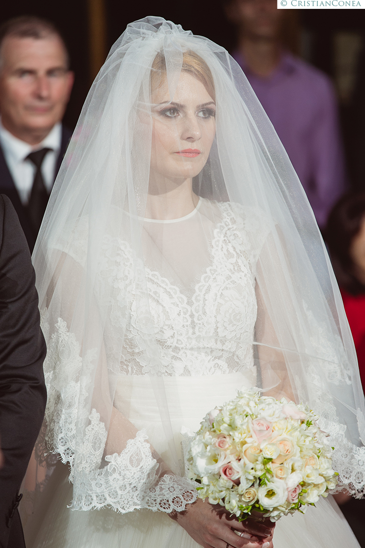 fotografii nunta targu jiu © cristian conea (52)