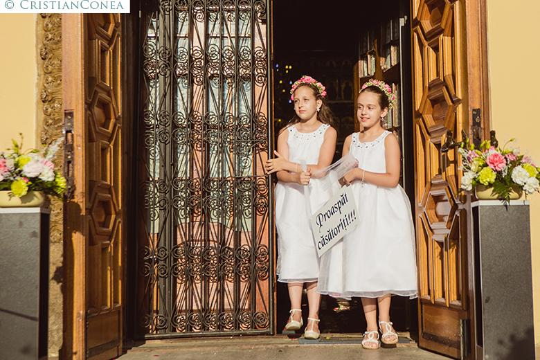 fotografii nunta targu jiu © cristian conea (53)