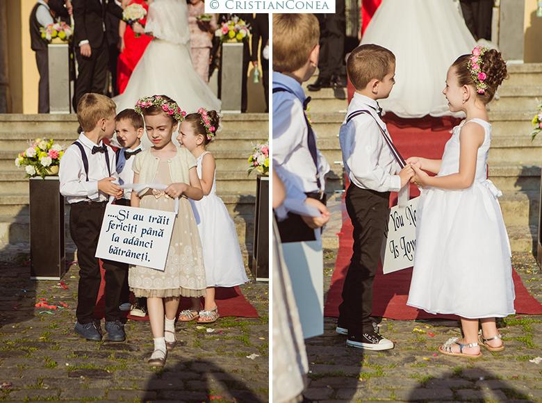 fotografii nunta targu jiu © cristian conea (54)