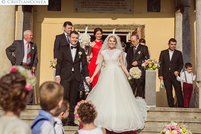 fotografii nunta targu jiu © cristian conea (55)