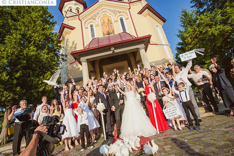 fotografii nunta targu jiu © cristian conea (56)
