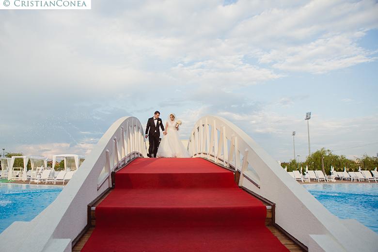 fotografii nunta targu jiu © cristian conea (59)