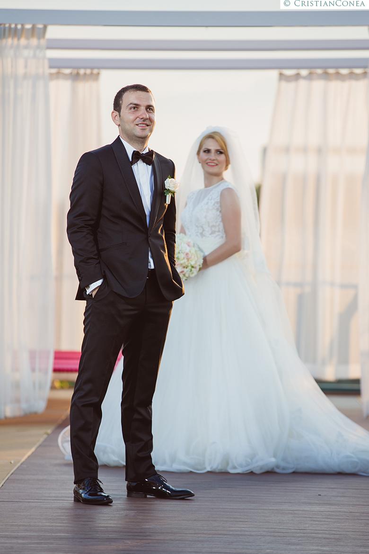 fotografii nunta targu jiu © cristian conea (60)