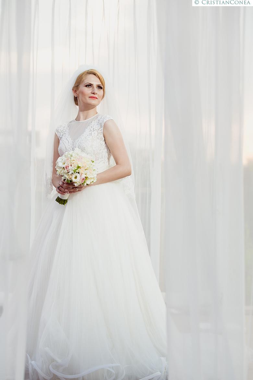 fotografii nunta targu jiu © cristian conea (61)