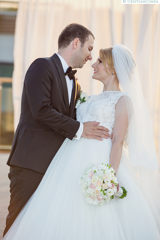 fotografii nunta targu jiu © cristian conea (62)