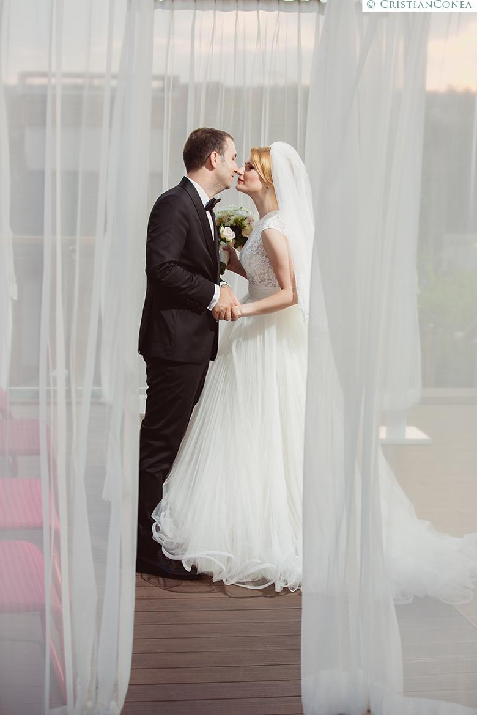 fotografii nunta targu jiu © cristian conea (63)