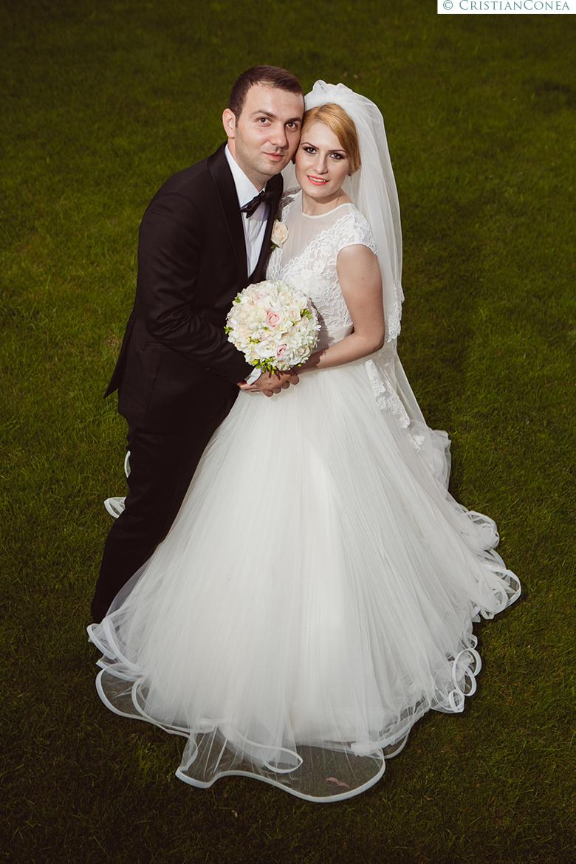 fotografii nunta targu jiu © cristian conea (64)