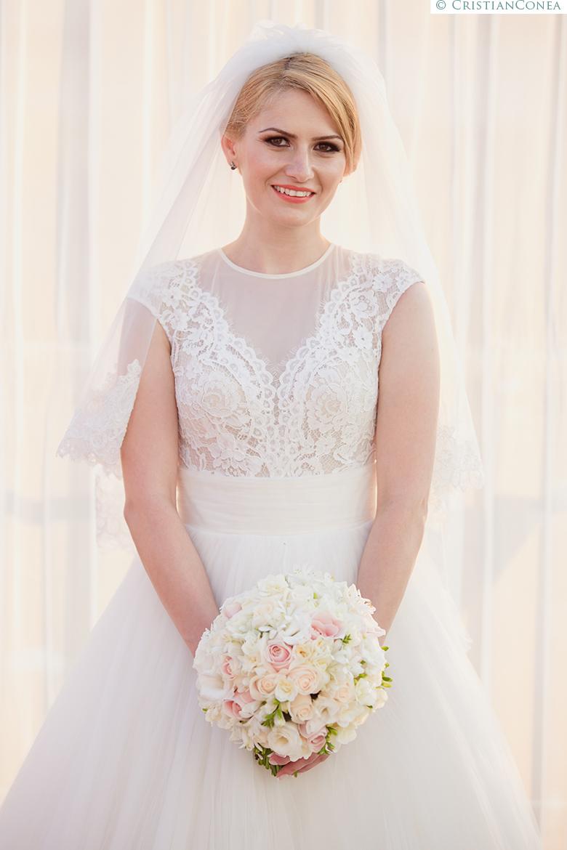 fotografii nunta targu jiu © cristian conea (66)