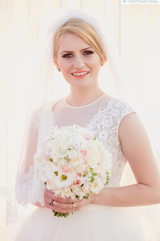 fotografii nunta targu jiu © cristian conea (67)