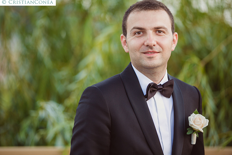 fotografii nunta targu jiu © cristian conea (68)