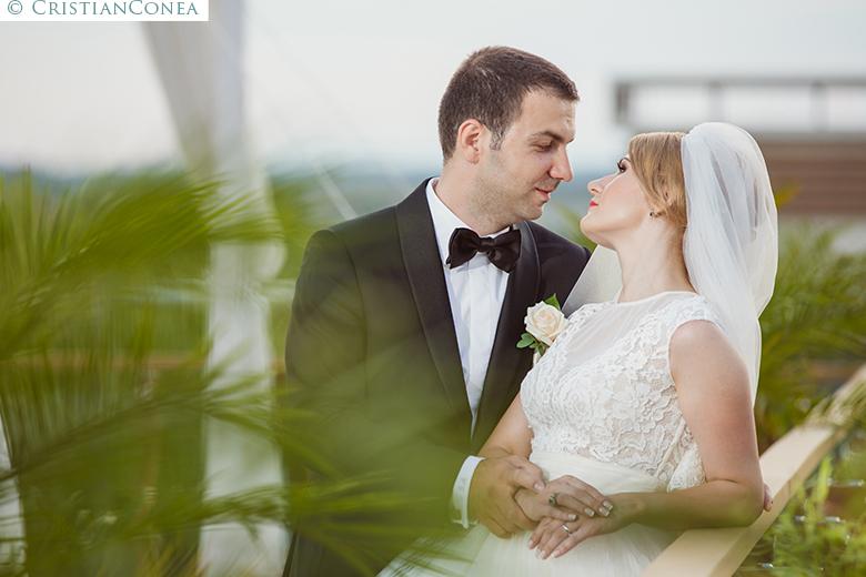 fotografii nunta targu jiu © cristian conea (69)