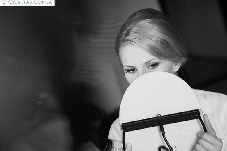 fotografii nunta targu jiu © cristian conea (7)