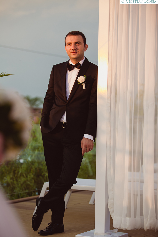 fotografii nunta targu jiu © cristian conea (70)