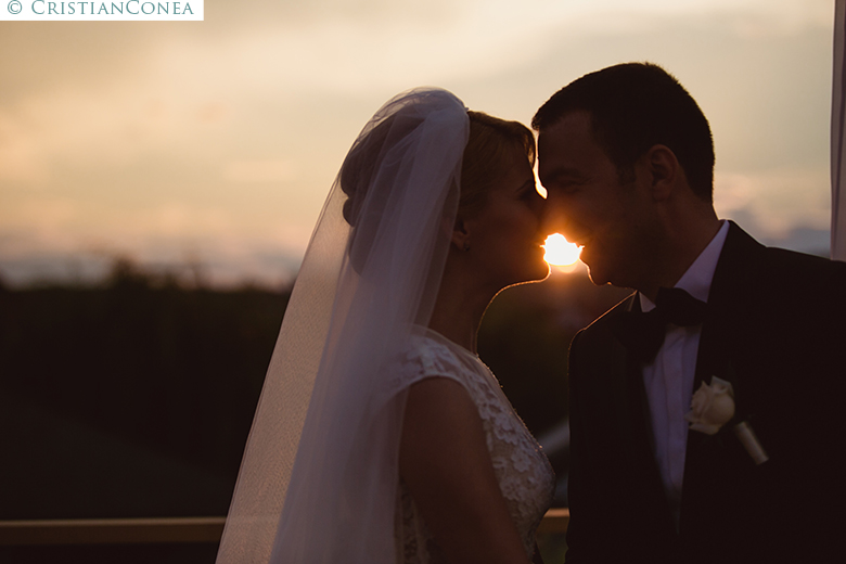 fotografii nunta targu jiu © cristian conea (71)