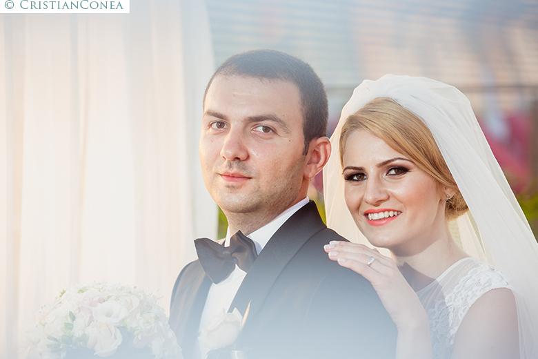 fotografii nunta targu jiu © cristian conea (73)