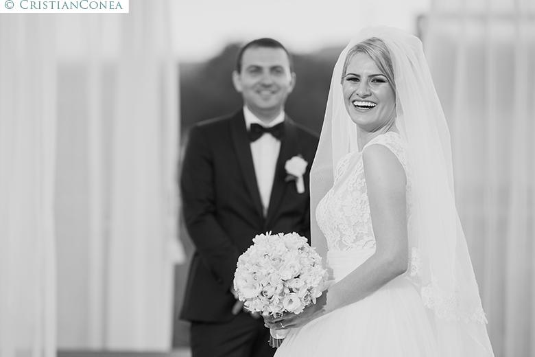 fotografii nunta targu jiu © cristian conea (74)
