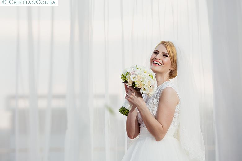 fotografii nunta targu jiu © cristian conea (75)