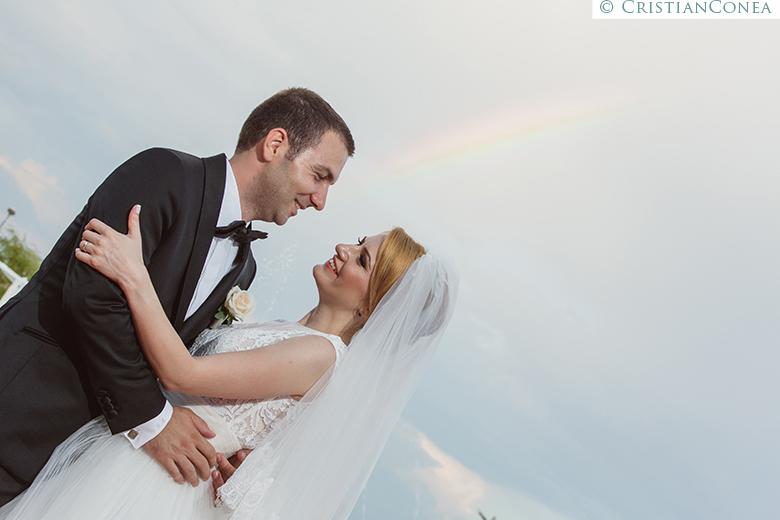fotografii nunta targu jiu © cristian conea (76)