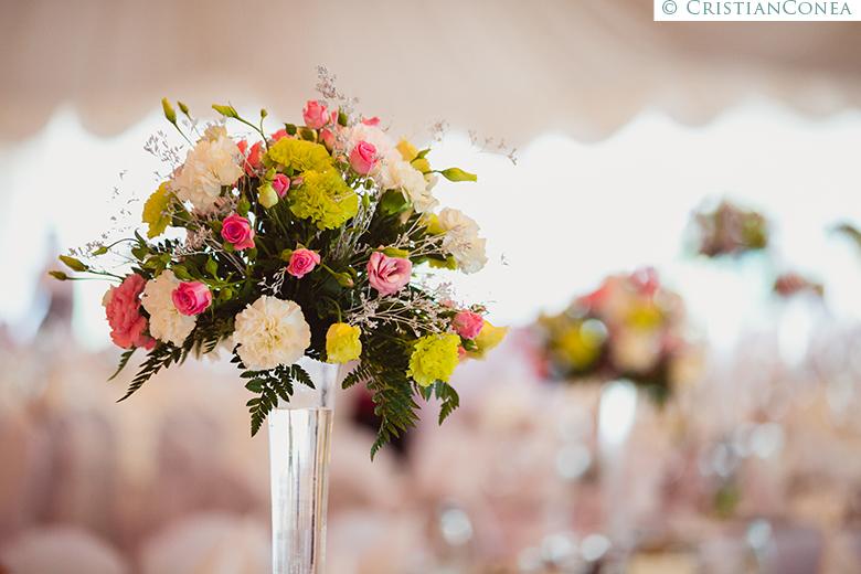 fotografii nunta targu jiu © cristian conea (78)