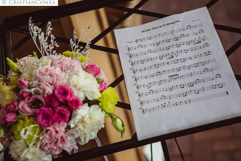 fotografii nunta targu jiu © cristian conea (79)