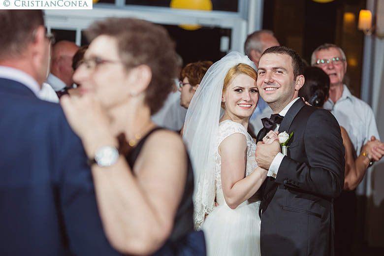 fotografii nunta targu jiu © cristian conea (80)