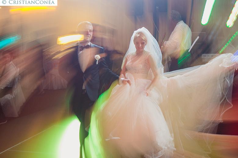 fotografii nunta targu jiu © cristian conea (81)