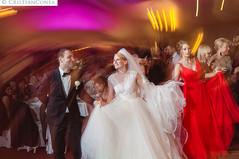 fotografii nunta targu jiu © cristian conea (82)